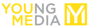 Young Media
